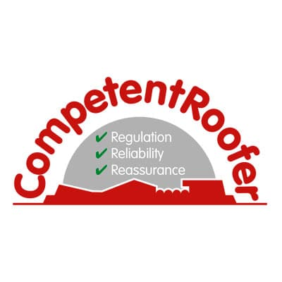 Component Roofer
