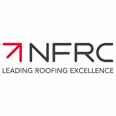 Accreditation - NFRC Logo