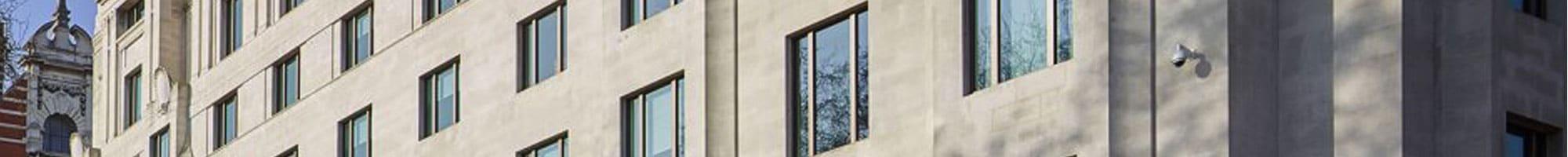 Cemplas - Banner - Basements & Waterproofing - Image 2