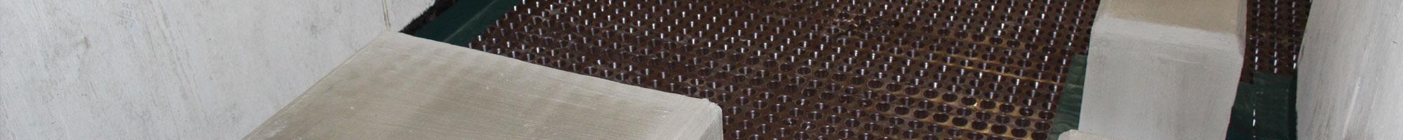Cemplas - Banner - Basements & Waterproofing - Image 4