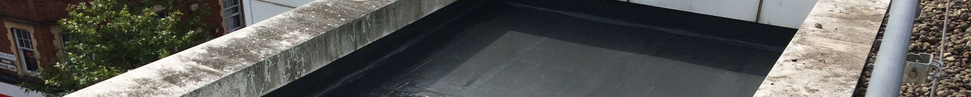 Cemplas - Banner - Liquid-Applied Roofing - Image 4