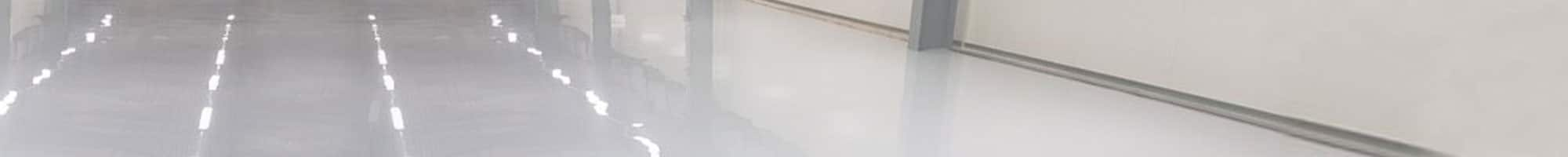 Cemplas - Banner - Resin Floors & Coatings - Image 2