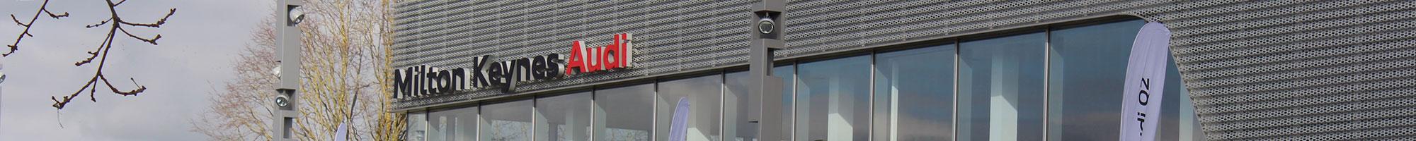 Cemplas - Banner - Services - Image 1