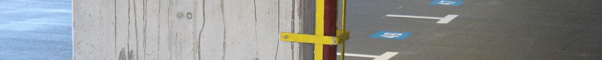 Cemplas - Banner - Testimonials - Image 2