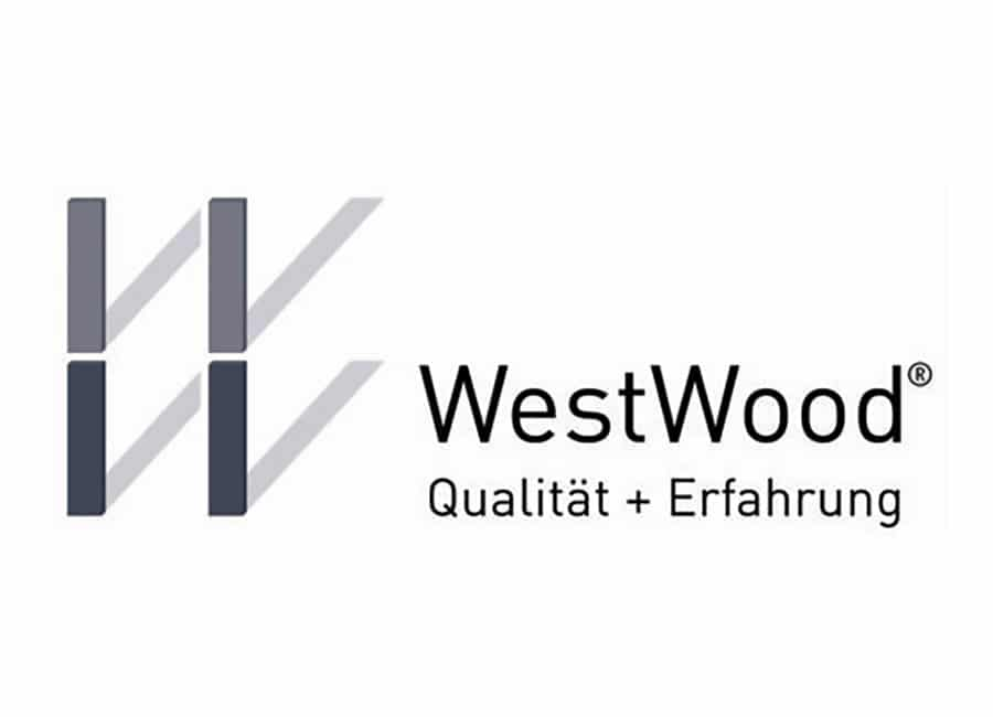 Cemplas - Supplier Approvals - Westwood Logo