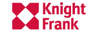 Cemplas- Testimonials - Knight Frank
