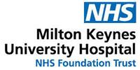 Cemplas- Testimonials - Milton Keyes University Hospital