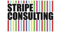 Cemplas - Testimonials - Stripe Consulting