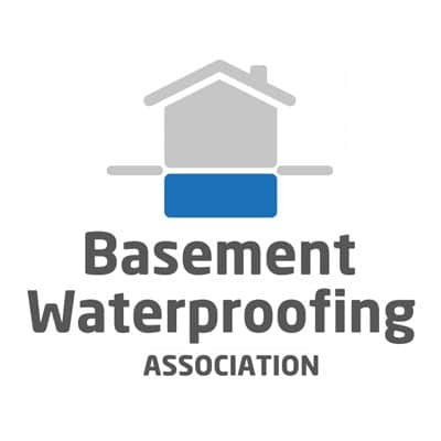 Accreditations - British Water Association