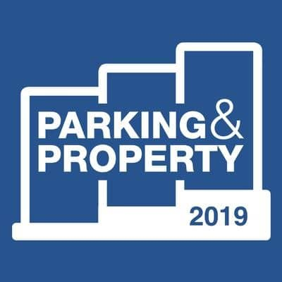 Parking And Property 2019