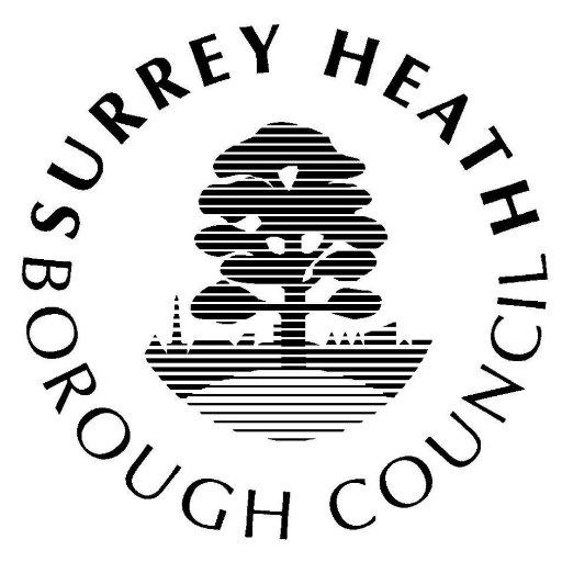Surrey Heath