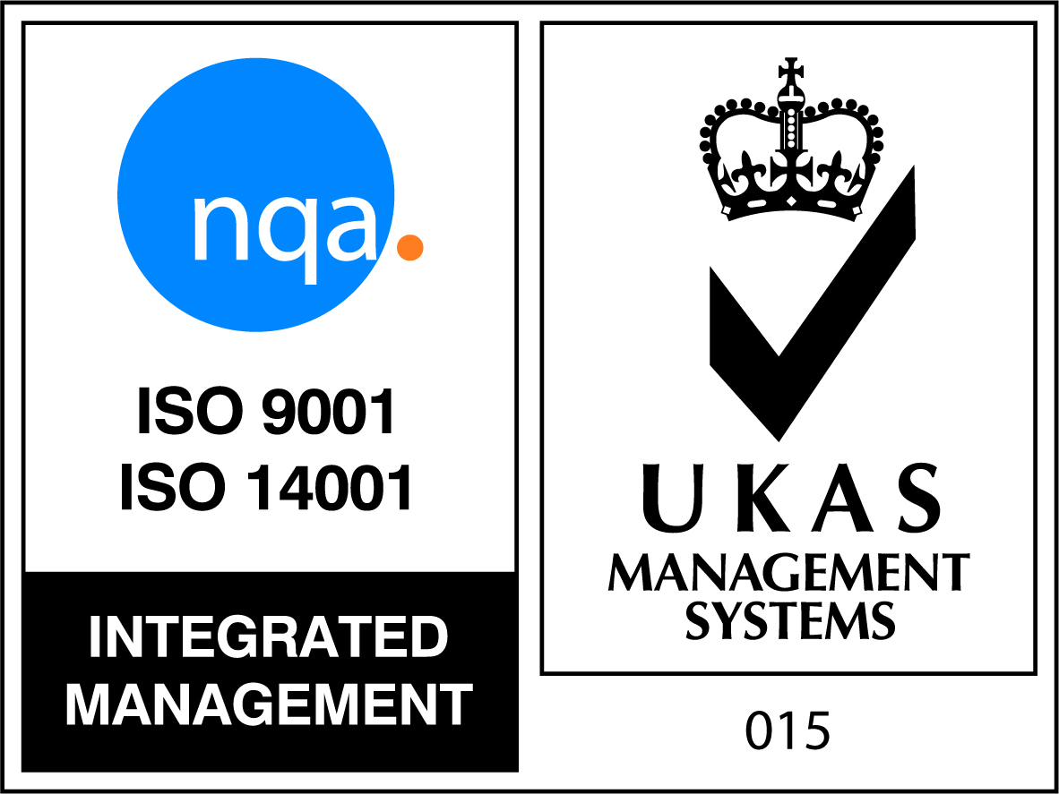 ISO9001_ISO14001_CMYK_INTEGRATED_UKAS-01