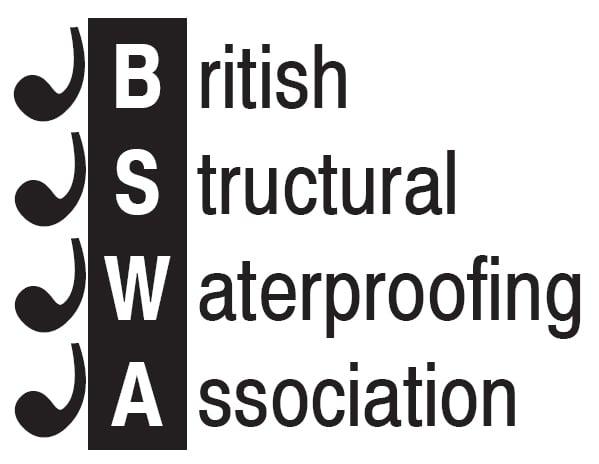 BSWA logo