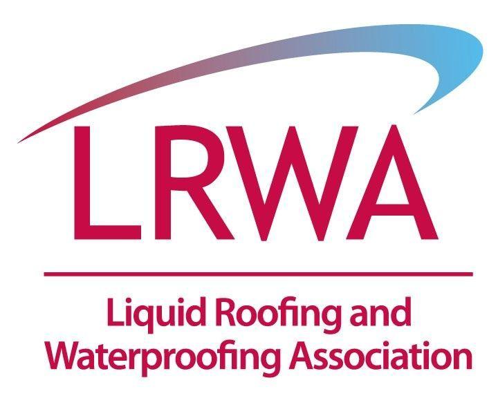LRWA Membership