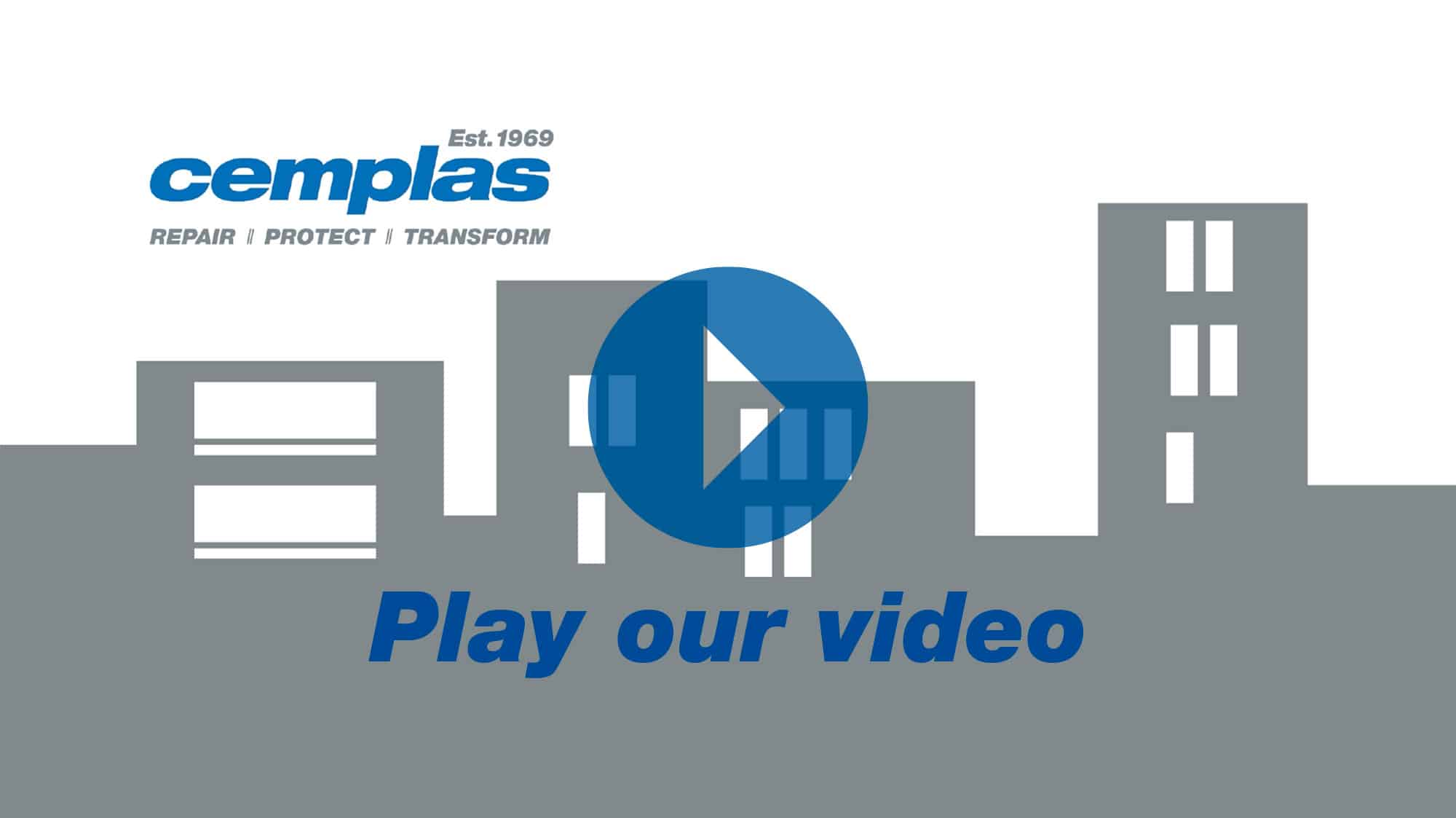Cemplas Video